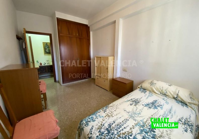 56800-9301-chalet-valencia