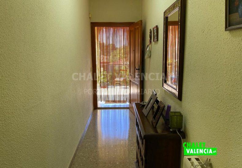 56800-9307-chalet-valencia