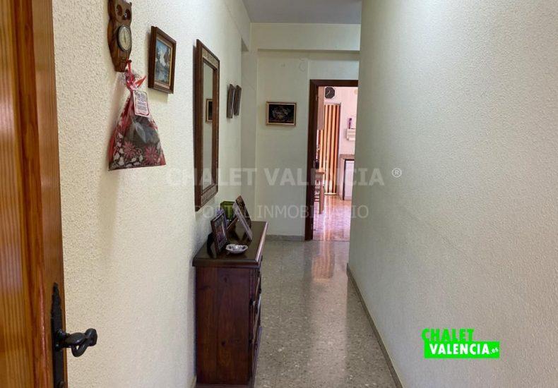 56800-9308-chalet-valencia