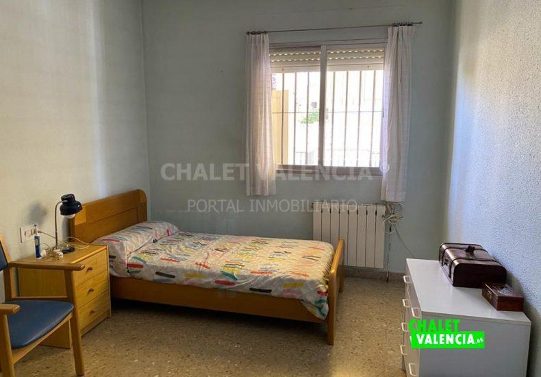 56800-9310-chalet-valencia