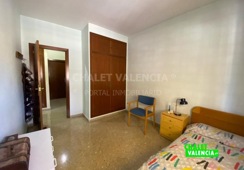 56800-9311-chalet-valencia