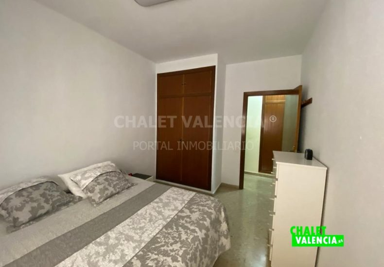 56800-9314-chalet-valencia