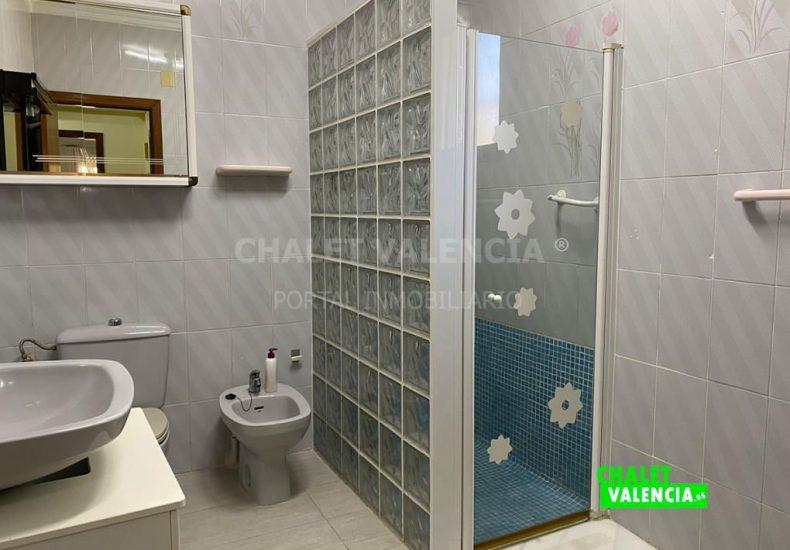 56800-9324-chalet-valencia