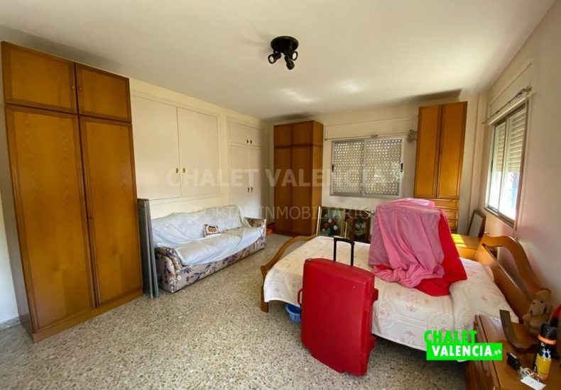 56800-9332-chalet-valencia