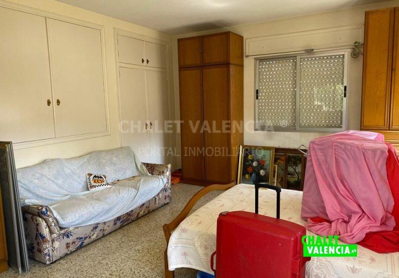 56800-9333-chalet-valencia