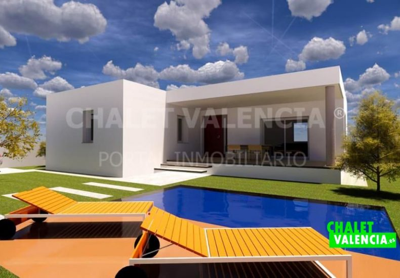 56944-info-piscina-casa-la-pobla-chalet-valencia