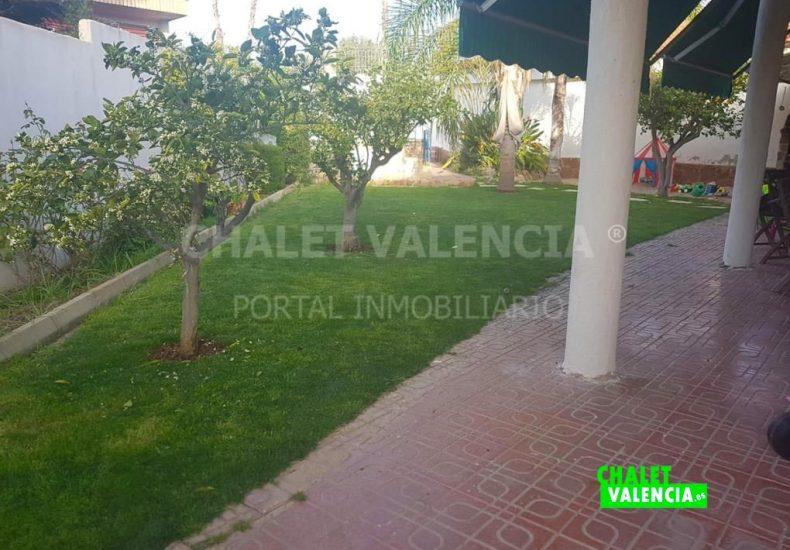 56955-e02-la-eliana-chalet-valencia