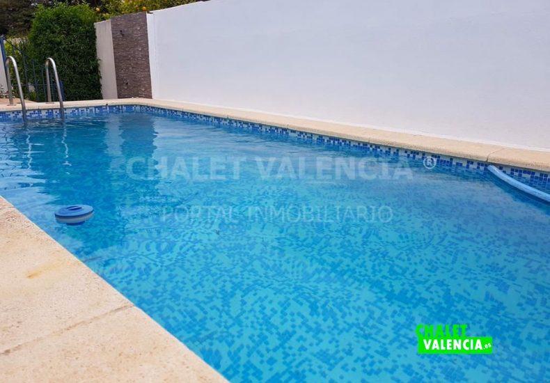 56955-e04-la-eliana-chalet-valencia