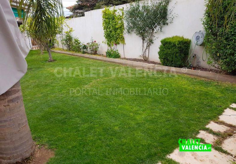 56955-e05-la-eliana-chalet-valencia