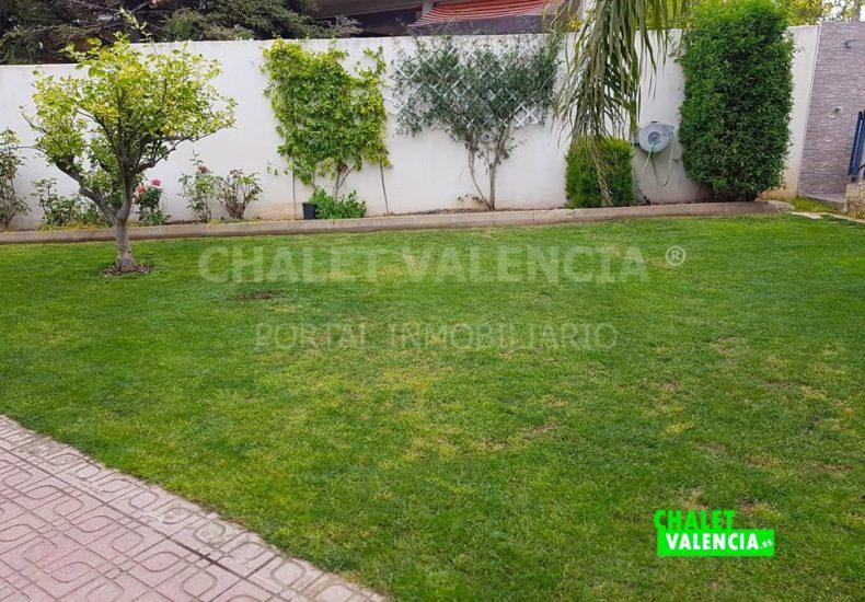 56955-e06-la-eliana-chalet-valencia