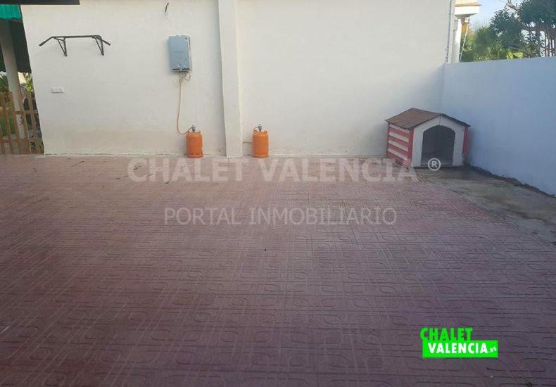 56955-f01-la-eliana-chalet-valencia