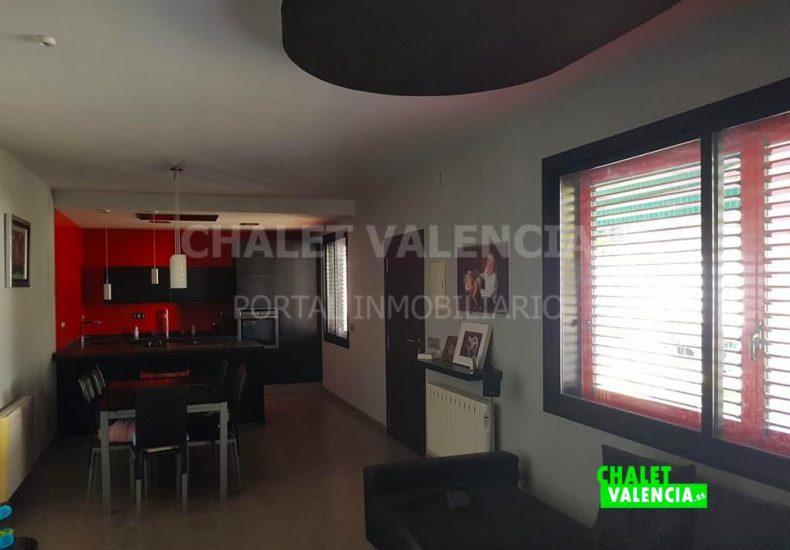56955-i01b-la-eliana-chalet-valencia