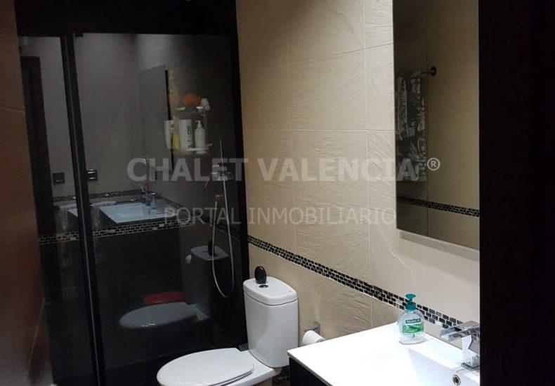 56955-i03-la-eliana-chalet-valencia