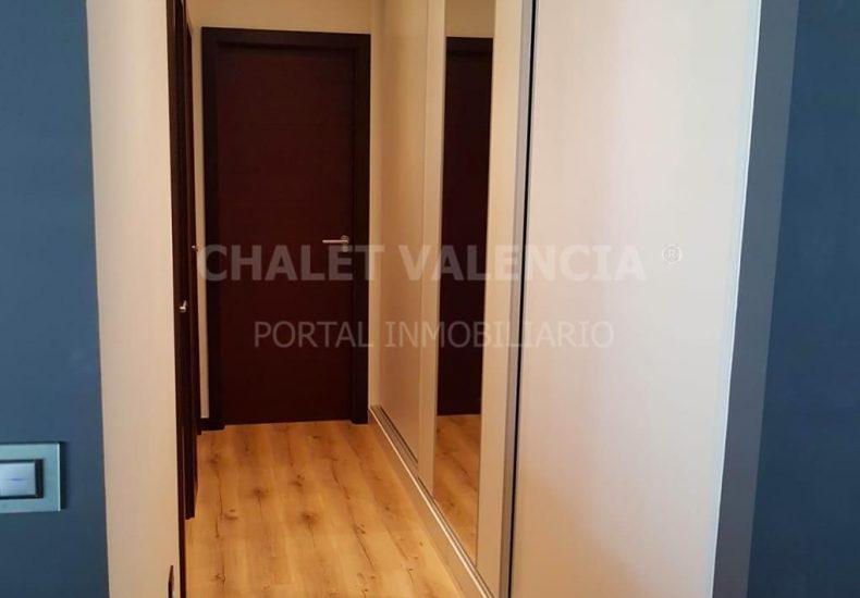 56955-i04-la-eliana-chalet-valencia