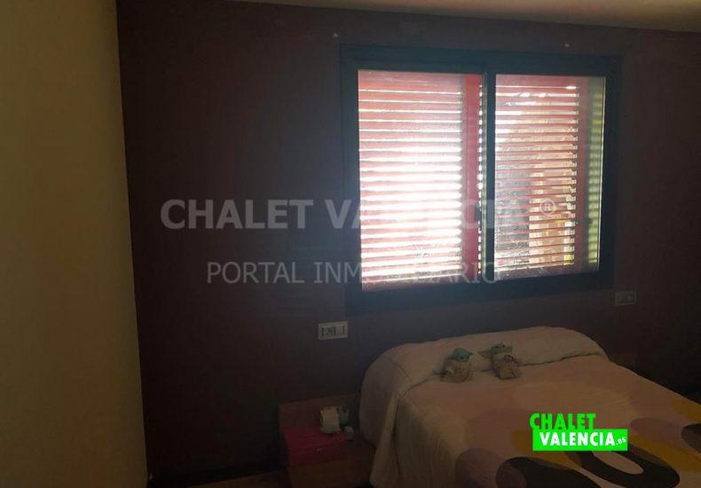 56955-i05-la-eliana-chalet-valencia