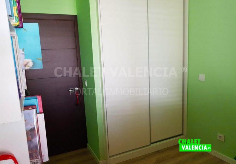 56955-i06-la-eliana-chalet-valencia