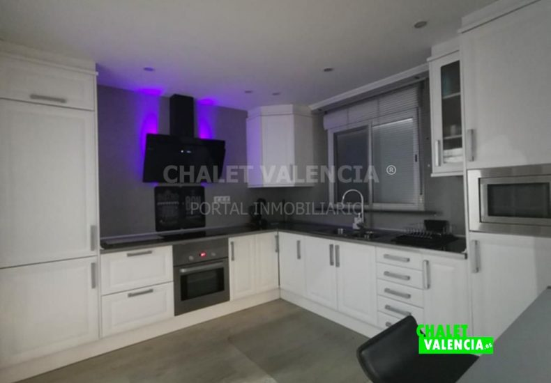 56985-f12-chalet-valencia