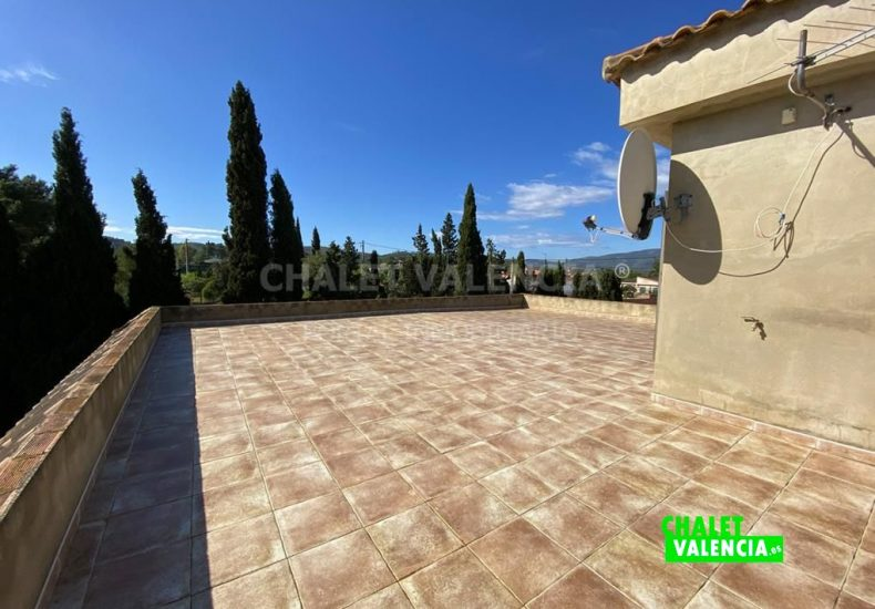 57069-9426-chalet-valencia