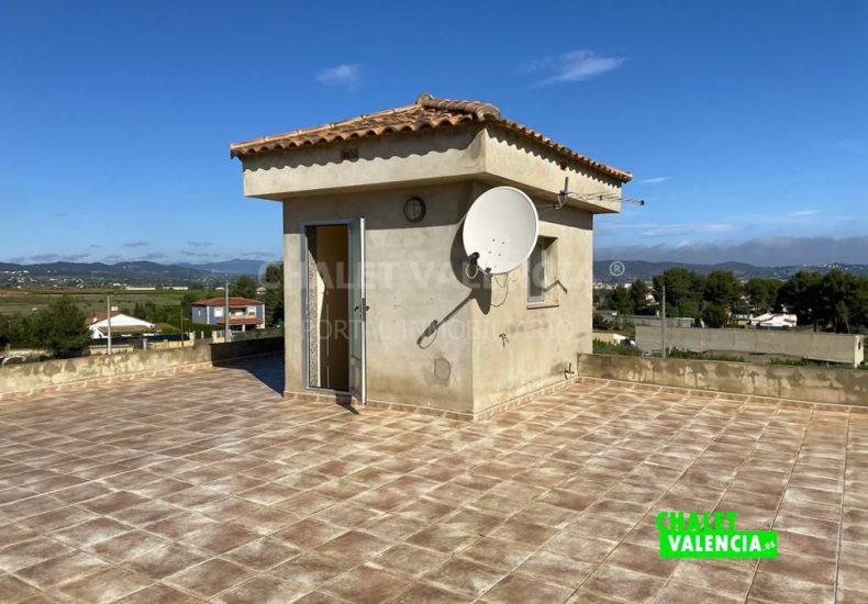 57069-9428-chalet-valencia