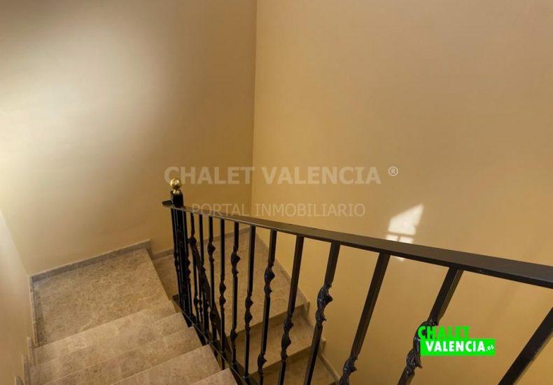 57069-9429-chalet-valencia