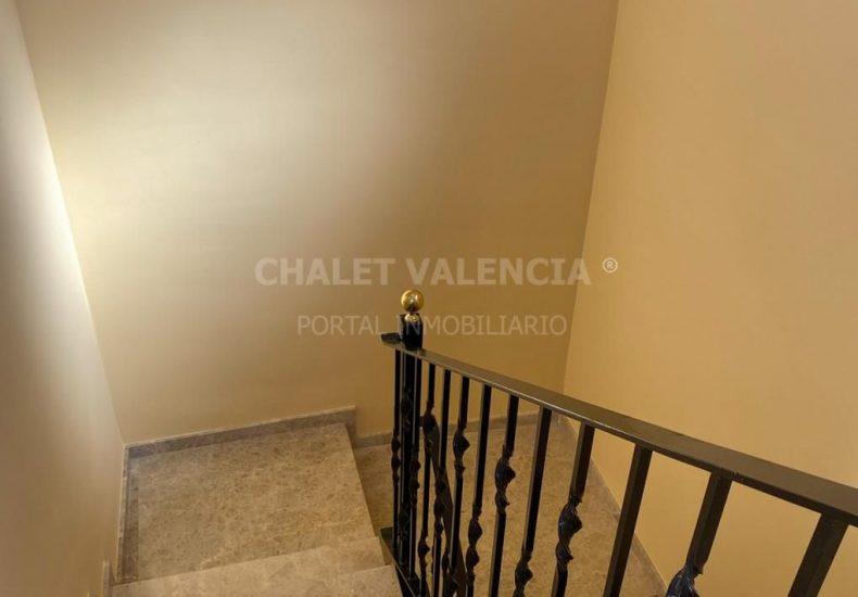 57069-9430-chalet-valencia