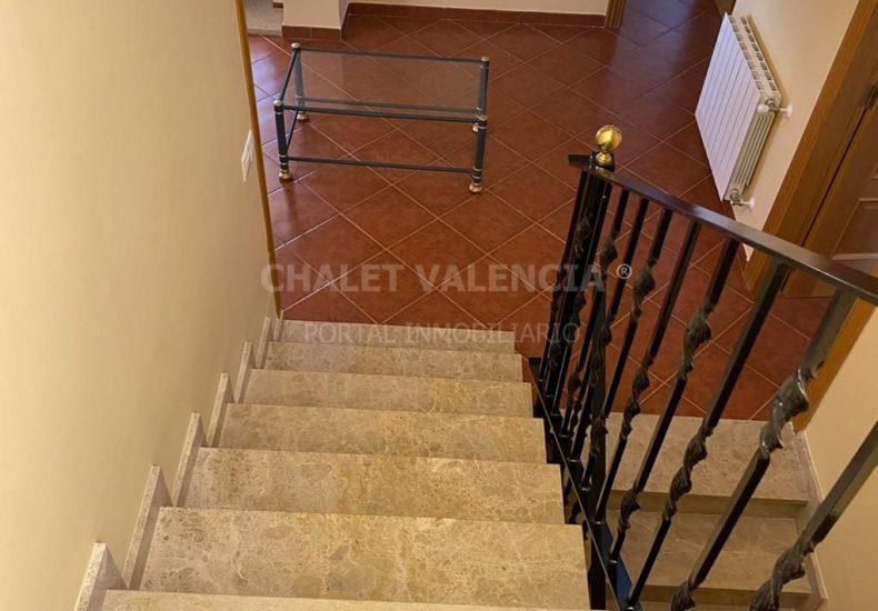 57069-9431-chalet-valencia