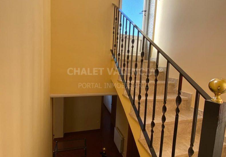 57069-9432-chalet-valencia