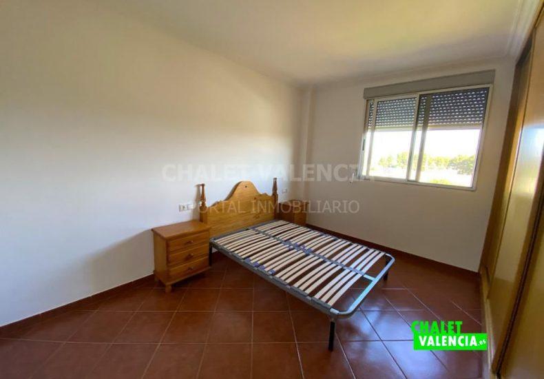 57069-9433-chalet-valencia