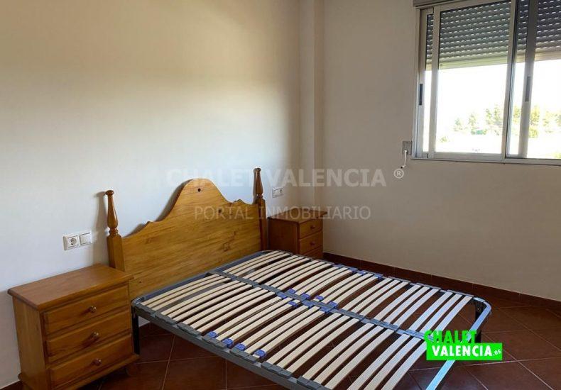 57069-9434-chalet-valencia