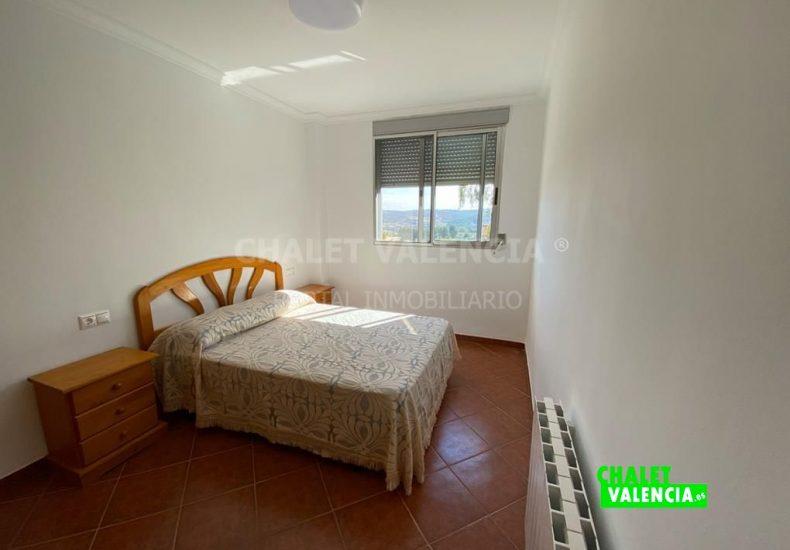 57069-9437-chalet-valencia