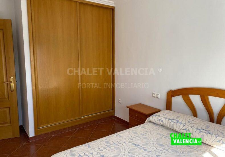 57069-9439-chalet-valencia