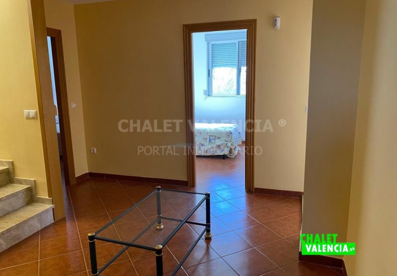 57069-9444-chalet-valencia