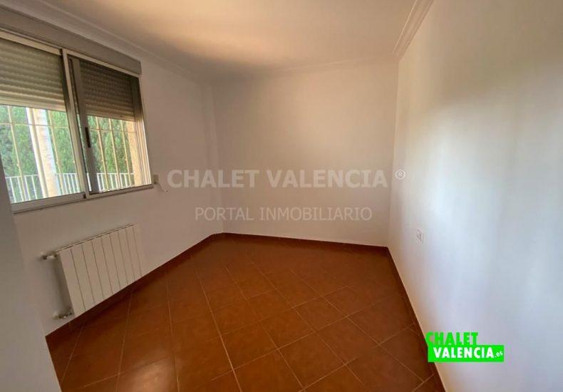 57069-9446-chalet-valencia