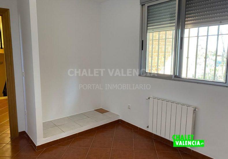 57069-9447-chalet-valencia