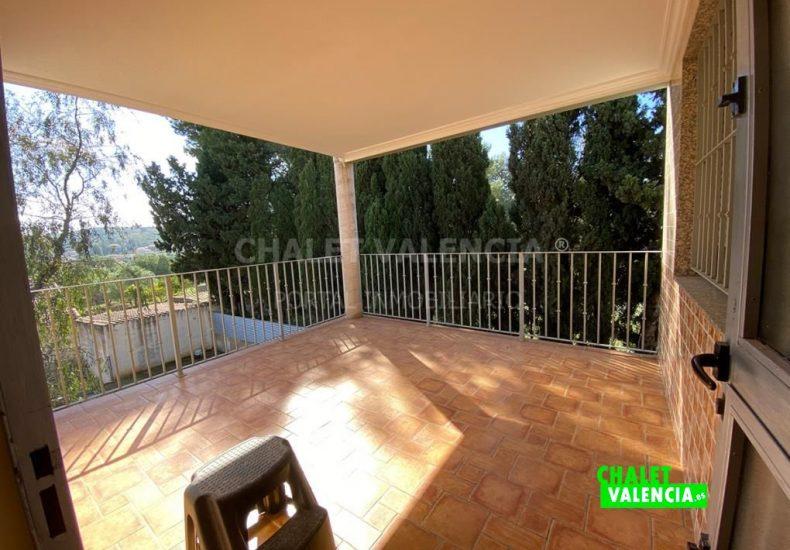 57069-9454-chalet-valencia