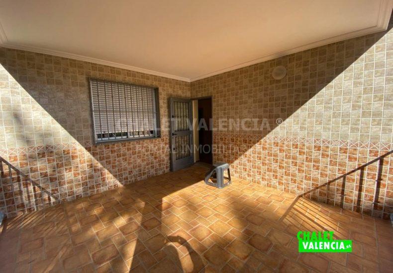 57069-9455-chalet-valencia