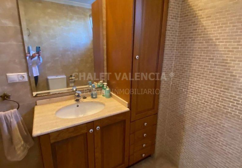 57069-9466-chalet-valencia