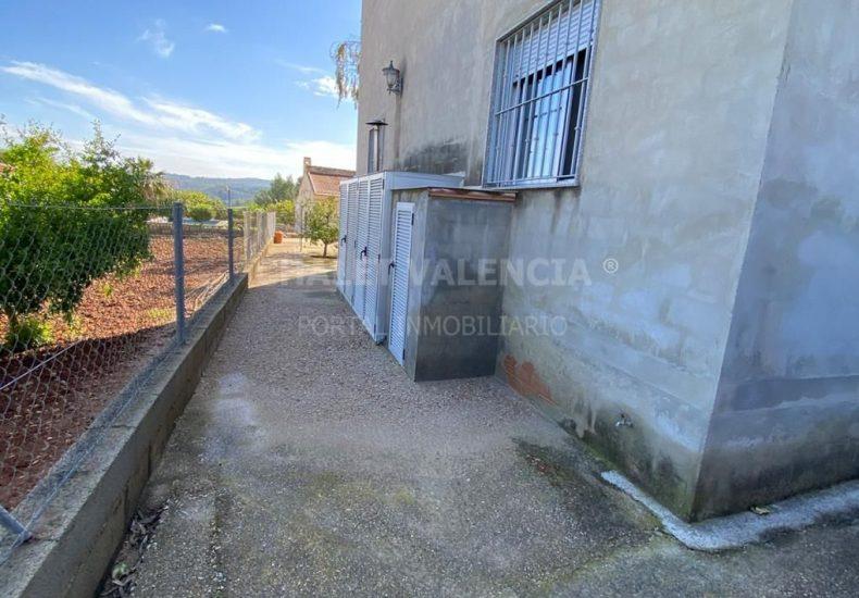 57069-9483-chalet-valencia
