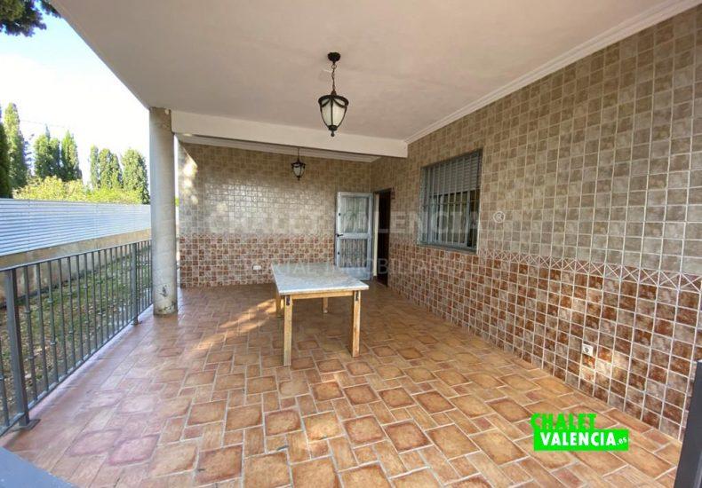 57069-9487-chalet-valencia
