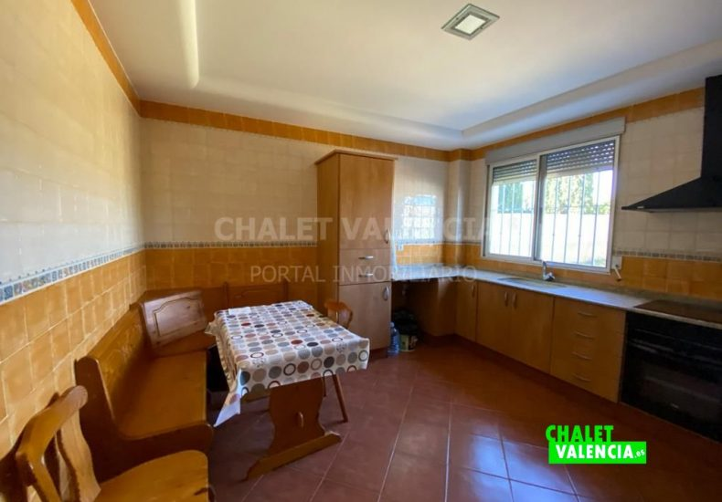 57069-9488-chalet-valencia