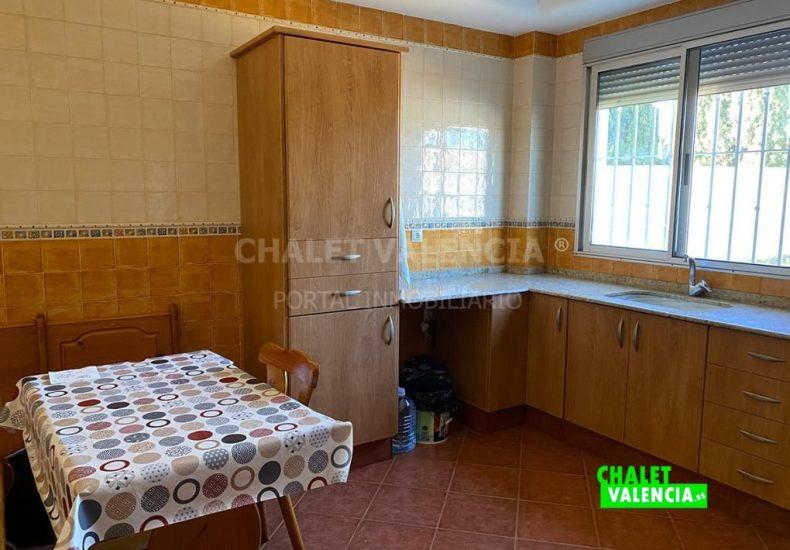 57069-9489-chalet-valencia