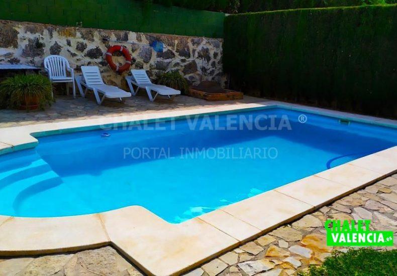 57289-e00b-chiva-chalet-valencia