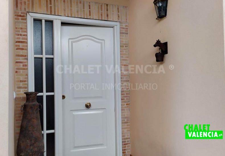 57289-e04-chiva-chalet-valencia