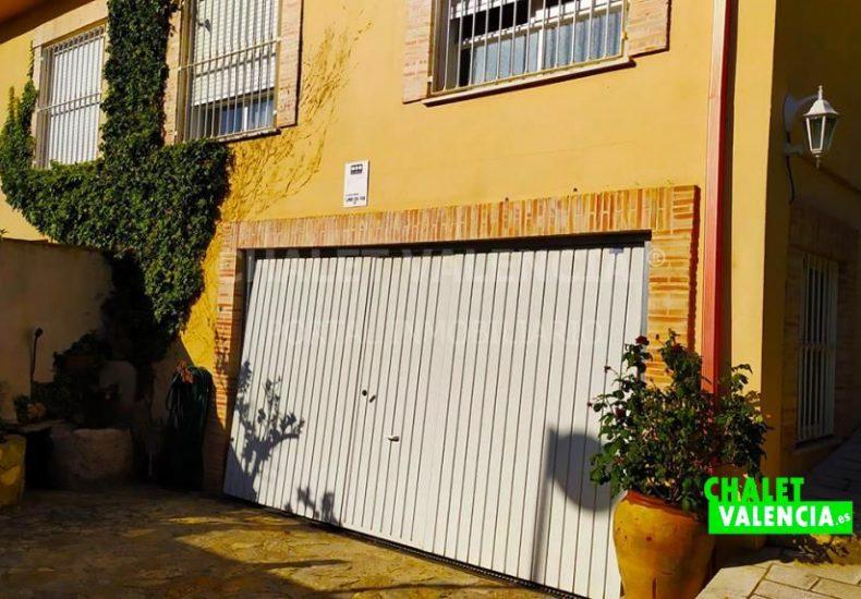 57289-e10-chiva-chalet-valencia
