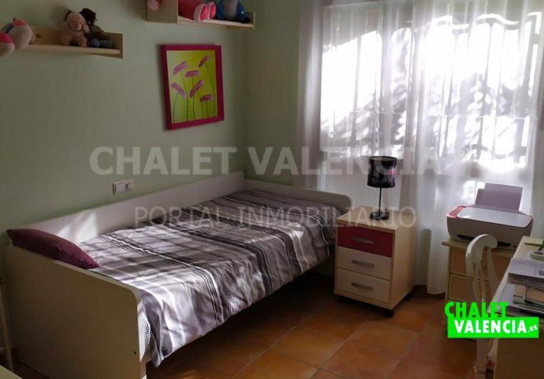 57289-i04-chiva-chalet-valencia