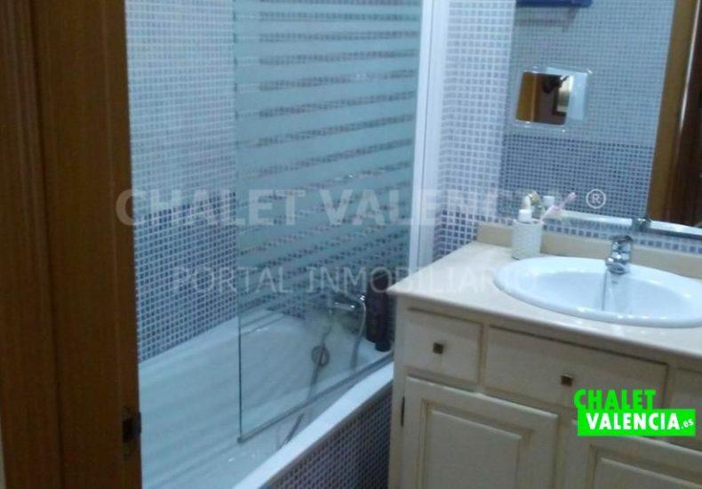 57289-i08-chiva-chalet-valencia
