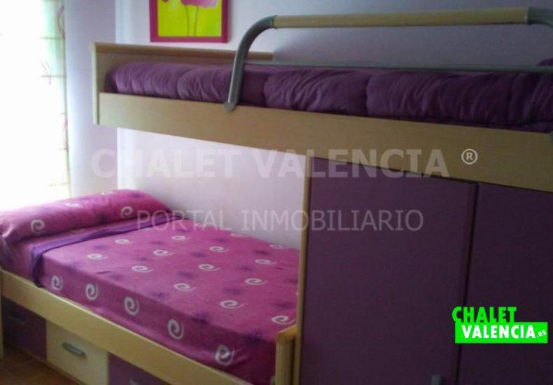 57289-i09-chiva-chalet-valencia