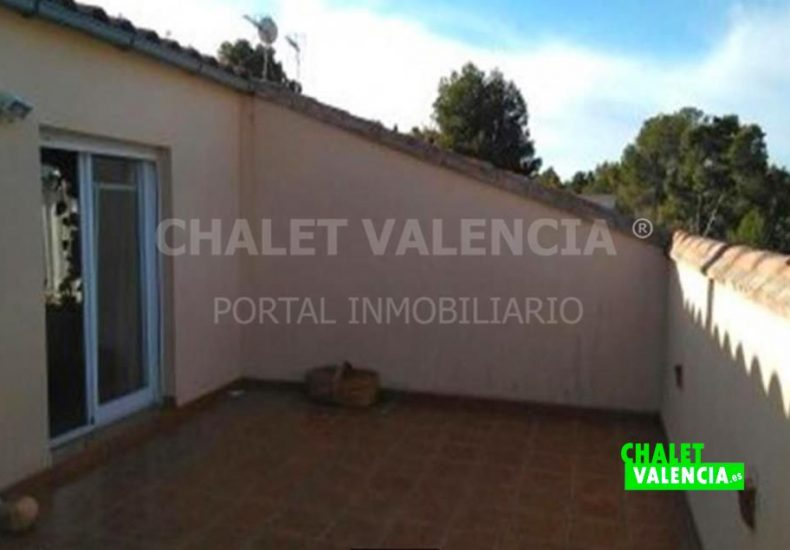 57289-i11-chiva-chalet-valencia