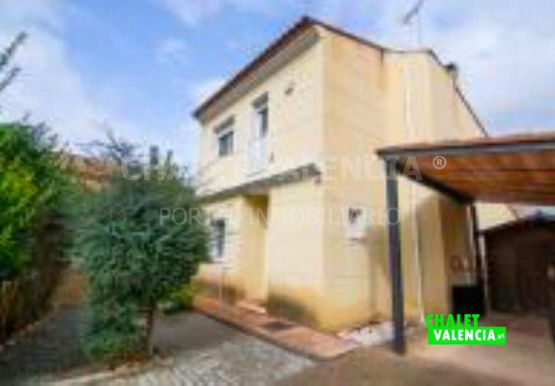 57324-e00-vall-lliria-chalet-valencia