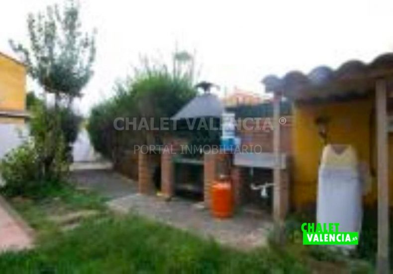 57324-e03-vall-lliria-chalet-valencia
